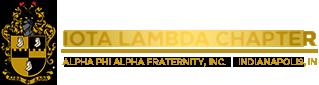 iota-lambda-heading